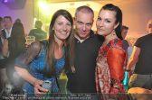 Burnout Clubbing - Donauhalle Tulln - Sa 20.04.2013 - 235