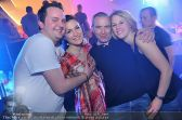 Burnout Clubbing - Donauhalle Tulln - Sa 20.04.2013 - 238