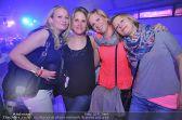 Burnout Clubbing - Donauhalle Tulln - Sa 20.04.2013 - 241