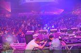 Burnout Clubbing - Donauhalle Tulln - Sa 20.04.2013 - 243
