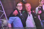 Burnout Clubbing - Donauhalle Tulln - Sa 20.04.2013 - 245