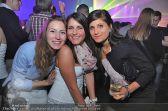 Burnout Clubbing - Donauhalle Tulln - Sa 20.04.2013 - 3