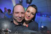 Burnout Clubbing - Donauhalle Tulln - Sa 20.04.2013 - 30