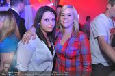 Burnout Clubbing - Donauhalle Tulln - Sa 20.04.2013 - 38