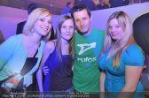 Burnout Clubbing - Donauhalle Tulln - Sa 20.04.2013 - 39