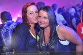 Burnout Clubbing - Donauhalle Tulln - Sa 20.04.2013 - 41