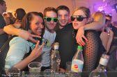 Burnout Clubbing - Donauhalle Tulln - Sa 20.04.2013 - 43