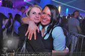 Burnout Clubbing - Donauhalle Tulln - Sa 20.04.2013 - 45