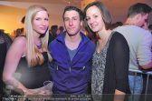 Burnout Clubbing - Donauhalle Tulln - Sa 20.04.2013 - 46