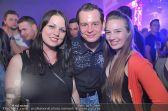 Burnout Clubbing - Donauhalle Tulln - Sa 20.04.2013 - 53