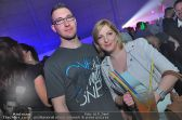 Burnout Clubbing - Donauhalle Tulln - Sa 20.04.2013 - 55