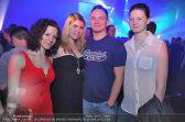 Burnout Clubbing - Donauhalle Tulln - Sa 20.04.2013 - 57