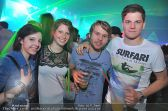 Burnout Clubbing - Donauhalle Tulln - Sa 20.04.2013 - 63