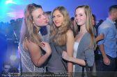Burnout Clubbing - Donauhalle Tulln - Sa 20.04.2013 - 64