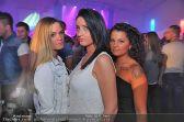Burnout Clubbing - Donauhalle Tulln - Sa 20.04.2013 - 65