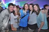 Burnout Clubbing - Donauhalle Tulln - Sa 20.04.2013 - 68
