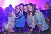 Burnout Clubbing - Donauhalle Tulln - Sa 20.04.2013 - 69