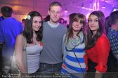 Burnout Clubbing - Donauhalle Tulln - Sa 20.04.2013 - 73
