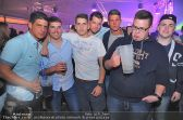 Burnout Clubbing - Donauhalle Tulln - Sa 20.04.2013 - 76