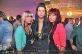 Burnout Clubbing - Donauhalle Tulln - Sa 20.04.2013 - 78
