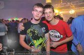 Burnout Clubbing - Donauhalle Tulln - Sa 20.04.2013 - 86