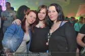 Burnout Clubbing - Donauhalle Tulln - Sa 20.04.2013 - 87