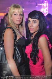 Burnout Clubbing - Donauhalle Tulln - Sa 20.04.2013 - 90