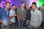 Burnout Clubbing - Donauhalle Tulln - Sa 20.04.2013 - 91