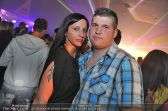 Burnout Clubbing - Donauhalle Tulln - Sa 20.04.2013 - 94