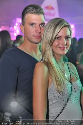 Burnout Clubbing - Donauhalle Tulln - Sa 20.04.2013 - 98