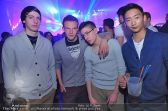 Burnout Clubbing - Donauhalle Tulln - Sa 20.04.2013 - 99