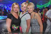 Starnightclub - Österreichhalle - Sa 11.05.2013 - 1