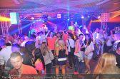 Starnightclub - Österreichhalle - Sa 11.05.2013 - 10