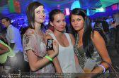 Starnightclub - Österreichhalle - Sa 11.05.2013 - 100