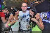 Starnightclub - Österreichhalle - Sa 11.05.2013 - 103