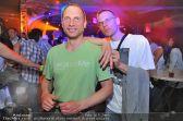 Starnightclub - Österreichhalle - Sa 11.05.2013 - 104