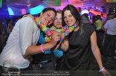 Starnightclub - Österreichhalle - Sa 11.05.2013 - 108