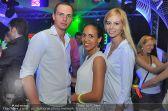 Starnightclub - Österreichhalle - Sa 11.05.2013 - 109