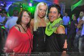 Starnightclub - Österreichhalle - Sa 11.05.2013 - 111