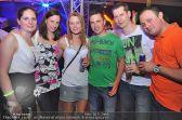 Starnightclub - Österreichhalle - Sa 11.05.2013 - 13
