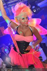 Starnightclub - Österreichhalle - Sa 11.05.2013 - 14