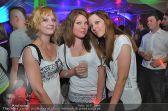 Starnightclub - Österreichhalle - Sa 11.05.2013 - 15