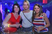 Starnightclub - Österreichhalle - Sa 11.05.2013 - 18