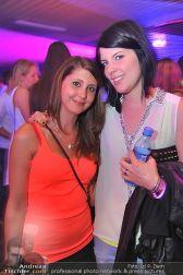 Starnightclub - Österreichhalle - Sa 11.05.2013 - 24