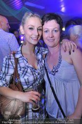 Starnightclub - Österreichhalle - Sa 11.05.2013 - 26