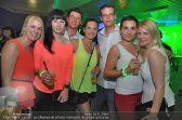 Starnightclub - Österreichhalle - Sa 11.05.2013 - 3