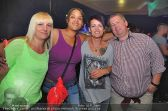 Starnightclub - Österreichhalle - Sa 11.05.2013 - 45