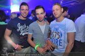 Starnightclub - Österreichhalle - Sa 11.05.2013 - 47
