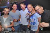 Starnightclub - Österreichhalle - Sa 11.05.2013 - 48