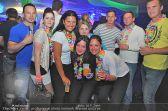 Starnightclub - Österreichhalle - Sa 11.05.2013 - 5